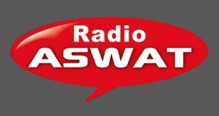 COVID-19 | Radio Aswat soutient les PME impactées par la crise