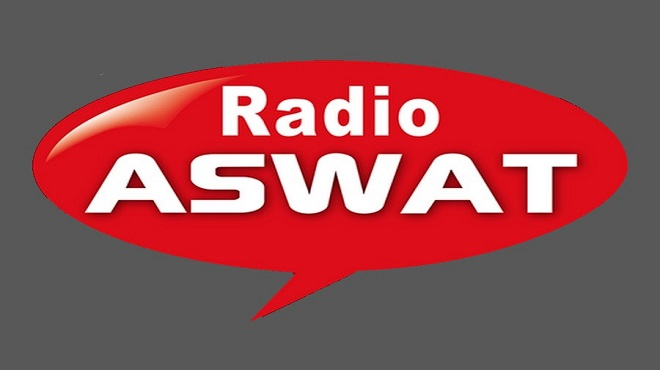 COVID-19   Radio Aswat soutient les PME impactées par la crise