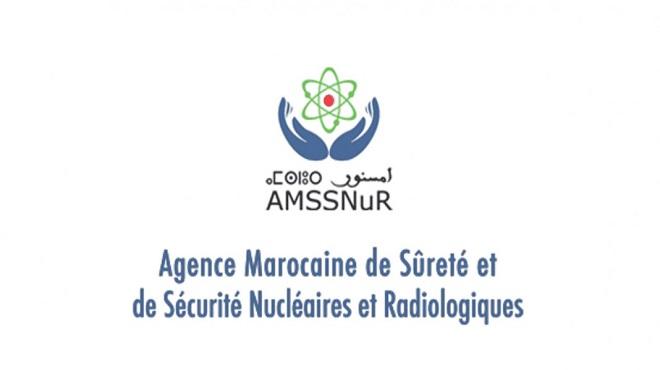 Sécurité Nucléaire et Radiologique : L'AMSSNUR adopte de nouvelles mesures