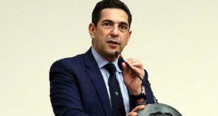 Saïd Amzazi : « Il n'y aura pas d'année blanche ! »