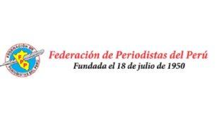 """Sahara marocain : L'initiative d'autonomie """"sérieuse et crédible"""" pour le CS de l'ONU  (FPP-Pérou)"""