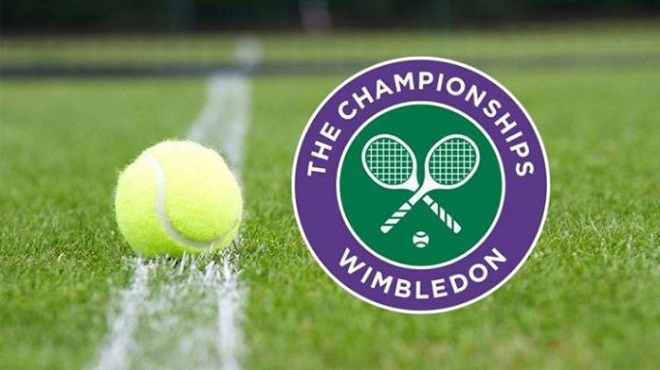 Tennis/ Coronavirus : Les plus prestigieux tournois annulés