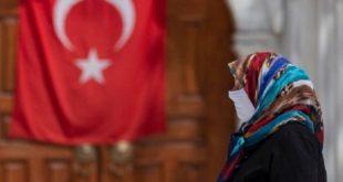 Turquie | Le Ramadan sous le poids des instructions