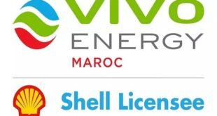 Vivo Energy : Soutien aux professionnels de la santé pour lutter contre le Covid-19