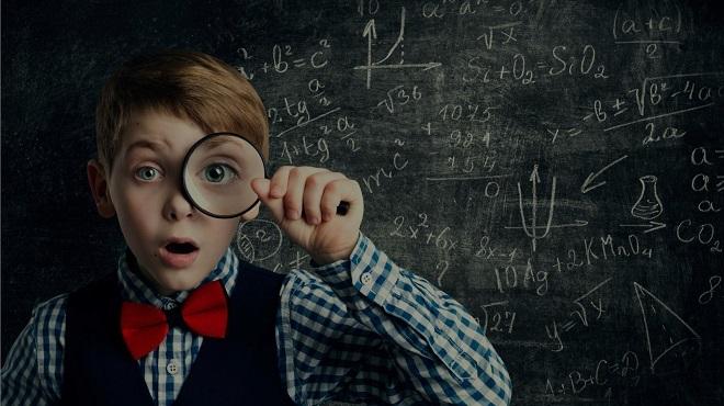 Mathscan : Plateforme dédiée à l'excellence en Mathématiques