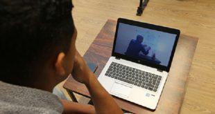 Rabat : L'UIR lance la première WebTV universitaire au Maroc