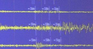 Secousse tellurique de magnitude 3,2 dans la province de Figuig