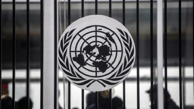 Fonds humanitaire | 12M USD de l'ONU pour soutenir la RCA