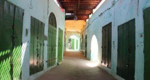 Aïd Al Fitr 2020/1441 | Joie étouffée, tristesse et espoir