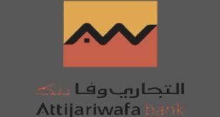 COVID-19/ AWB | 80.000 demandes de report des échéances de crédit accordées