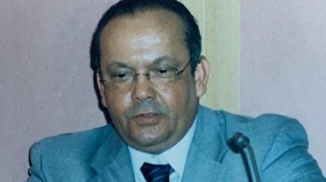 Abderrahmane Saaïdi | L'ancien ministre de la privatisation n'est plus