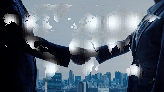 Afrique | La Confédération des TPE-PME voit le jour