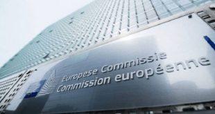 Pandémie | L'UE recueille 7,4 mds d'euros de dons pour lutter contre le Covid-19