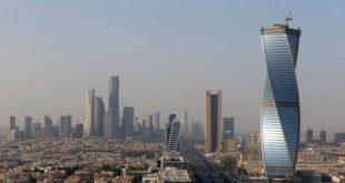 Arabie Saoudite | TVA triplée, fin des allocations