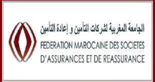 Assurances | Le geste citoyen de la FMSAR