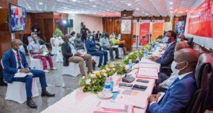Attijariwafa Bank | Bilan 2019 positif pour la SIB, filiale ivoirienne