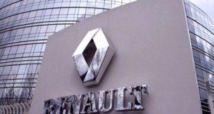 Automobile | Renault Maroc