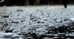 Averses orageuses localement fortes mardi dans plusieurs provinces du Royaume