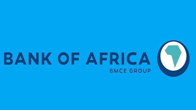 Bank Of Africa | Découvert Oxygène et gratuité des opérations en ligne