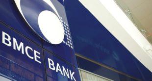 Financement | Bank Of Africa lance un crédit sans intérêt