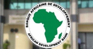 Banque Africaine de Développement | Un don de 7 millions de dollars à la CAFAC