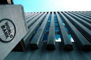 Banque Mondiale : Entre 40 à 60 millions de personnes devraient basculer dans l'extrême pauvreté