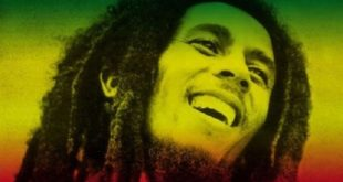 "Bob Marley | Le ""Phénomène Musical International"""