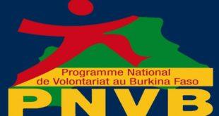 Burkina Faso | 15.000 volontaires mobilisés contre le COVID-19