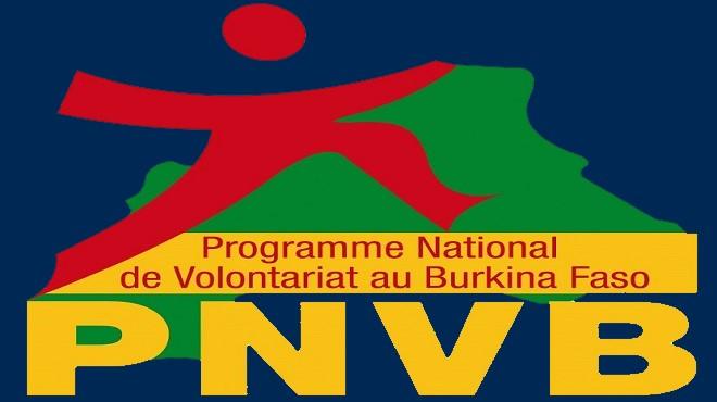 Burkina Faso   15.000 volontaires mobilisés contre le COVID-19