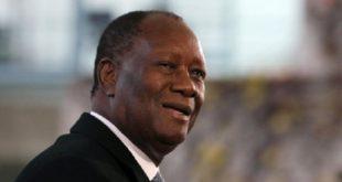 Côte d'Ivoire | La Présidentielle toujours en octobre prochain