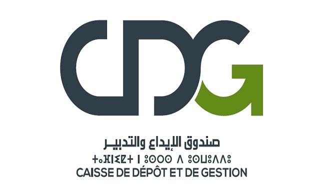 CDG | Le PNB a augmenté en 2019