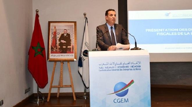 CGEM | Réunion du Conseil d'administration le 28 mai 2020
