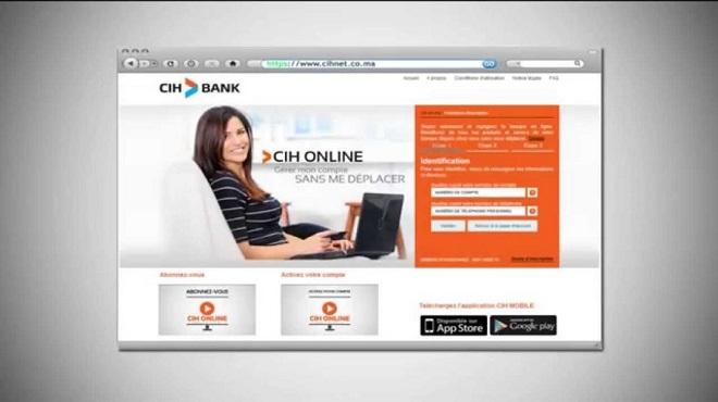 CIH Bank | Un premier trimestre 2020 positif