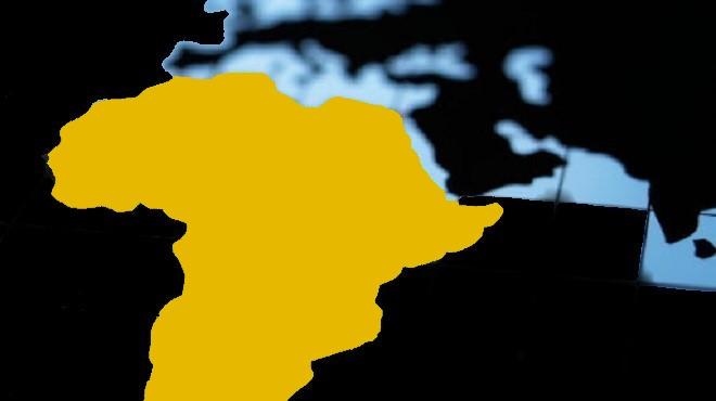 COVID-19 | L'Afrique comptabilise 74.697 cas infecté