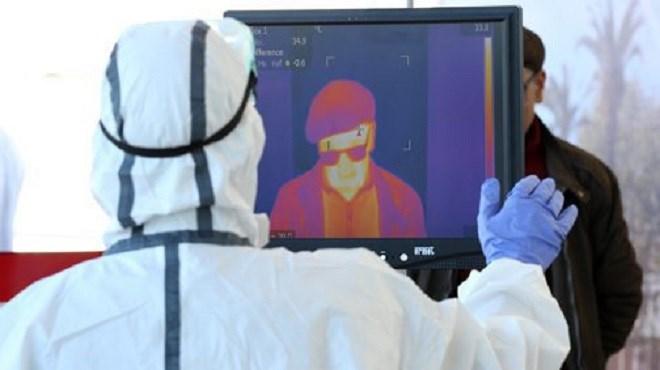 COVID-19/ Maroc   137 nouveaux cas confirmés, 6.418 au total
