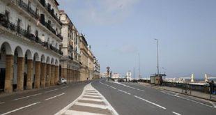 Algérie/ COVID-19 | 500.000 familles menacées de pauvreté