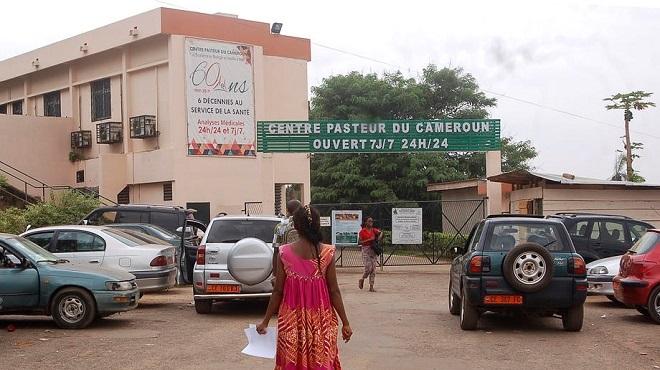 Cameroun/ COVID-19 | La solidarité n'est pas d'actualité