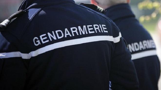 France | Une fillette de 5 ans retrouvée morte