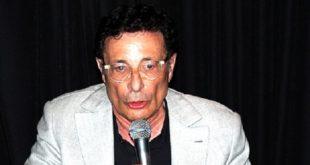 Ramadan/ Confinement | 5 questions à Jalil Bennani, psychanalyste et écrivain