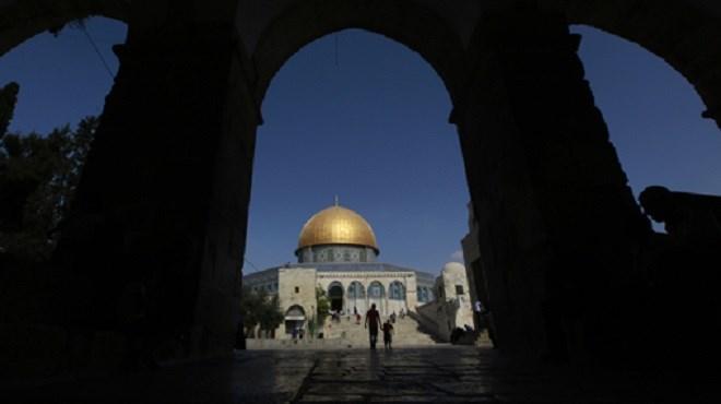 Cisjordanie Occupée | Israël poursuit ses exactions !