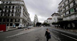 COVID-19 | 8.697 cas confirmés et 617 décès en Algérie