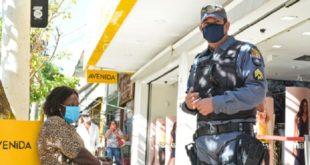 Brésil/ COVID-19 | Le bilan passe à 363.211 dont 22.666 décès et 149.911 guérisons