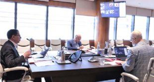 Gestion des répercussions du COVID-19 | Le gouvernement ouvert aux propositions des syndicats