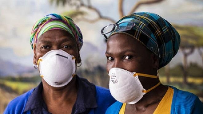 Rwanda/ COVID-19 | Le bilan grimpe à 349 cas, dont 245 guérisons