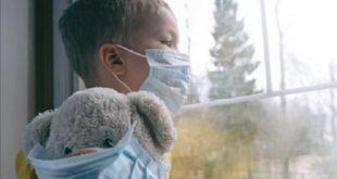 Maroc/ COVID-19 | 315 Enfants Guéris, Un Décédé