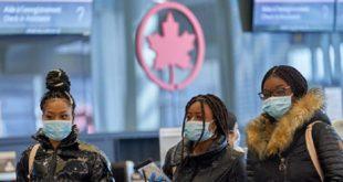 COVID-19/ Ottawa | Des congés de maladie payés à tous les travailleurs