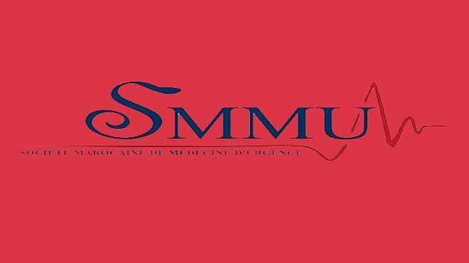 Maroc/ SMMU | Confinement << Stratégie et Situation >>