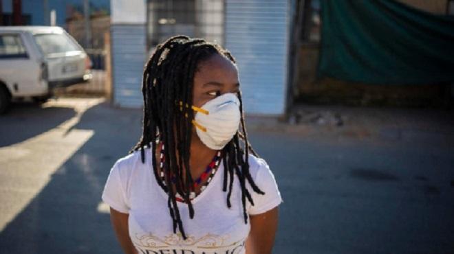 Afrique du Sud/ COVID-19 | 1.466 nouveaux cas confirmés, 27 403 au total