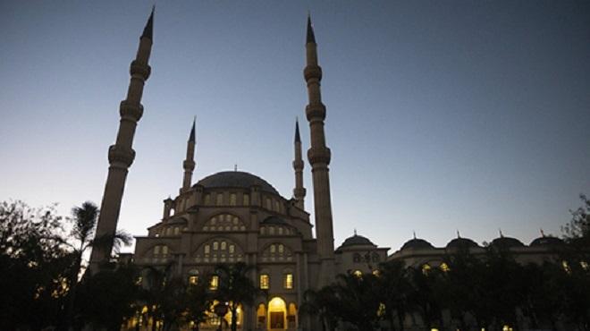 Afrique du Sud/ COVID-19 | Le Conseil judiciaire musulman refuse la réouverture des mosquées
