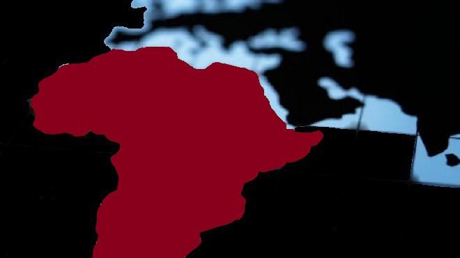 COVID-19 | Le point sur la situation en Afrique